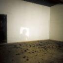 """France, 1981/1984""""Evolution probable du temps"""" (The probable evolution of time), The windowFrance, 1981/1984""""Evolution probable du temps"""", La fenÍtre  Bernard Faucon / Agence VU"""