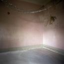 "FranceThe BedroomsSerie ""The Rooms of Love""Empty BedroomFranceLes chambresSÈrie ""Les chambres d'amour""La Chambre videBernard Faucon / Agence VU"