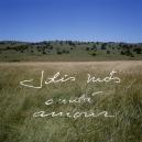 """Les Ecritures"" (Writings), 1991/1992Nice words, friendship, love""Les Ecritures"", 1991/1992Jolis mots, amitiÈ, amourBernard Faucon / Agence VU"