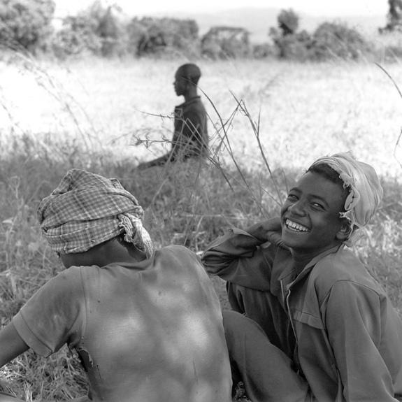 16_Ethiopie_H2W