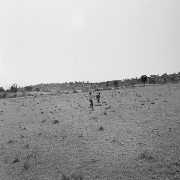 17_Ethiopie_H2W