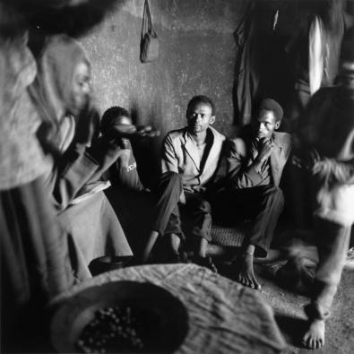 23_Ethiopie_H2W