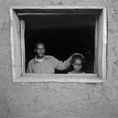 24_Ethiopie_H2W