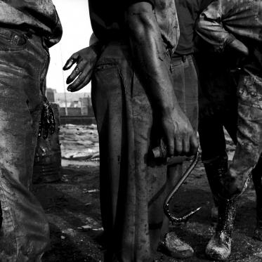 Bavnagar Inde,2005