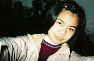 """""""The most beautiful day in my young life""""Taiwan, Puli, March 1th 2000""""Le plus beau jour de ma jeunesse""""Taiwan, Puli, 1 mars 2000"""