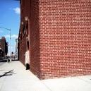 USA, New York, April 2011Street scene in Brooklyn.USA, New York, avril 2011Scène de rue à Brooklyn.Franck Ferville / Agence VU