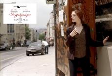 Doppelgänger #3, Julie-Marie Parmentier, 2007.  Série «Bates Productions», édition 7 + 3 AP