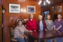 Canada, Ontario, 14 October 2016Cayer family, Kitigan Zibi Anishinabeg reserve.Canada, Ontario, 14 octobre 2016Famille Cayer, réserve Kitigan Zibi Anishinabeg.Rip Hopkins / Agence VU / Ambassade de France au Canada