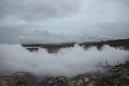 Iceland, Grindavikurbaer, 14 Décember 2018Islande, Grindavikurbaer, 14 décembre 2018Franck Ferville / Agence VU