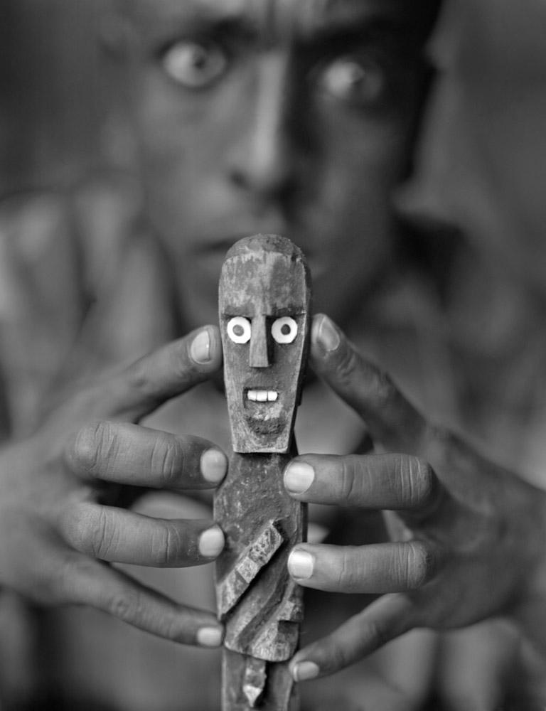 Ethiopia, 2002 Etip